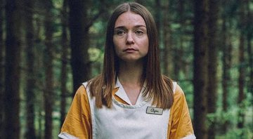 The End of the F***ing World: segunda temporada ganha trailer - Instagram