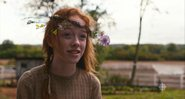 Amybeth McNulty em Anne with an E - Netflix