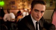 Robert Pattinson é o novo Batman - Fox