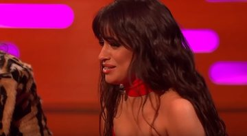 Camila Cabello - Youtube