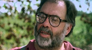 Francis Ford Coppola - Youtube