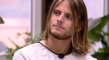 Daniel no Big Brother Brasil 20 - Gshow