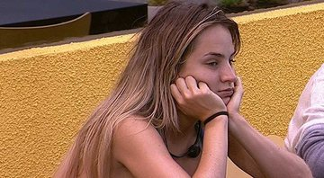 Gabi Martins no Big Brother Brasil 20 - Gshow