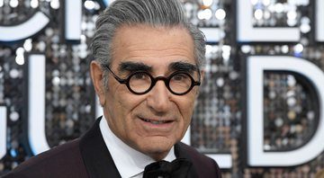 Eugene Levy - GettyImages