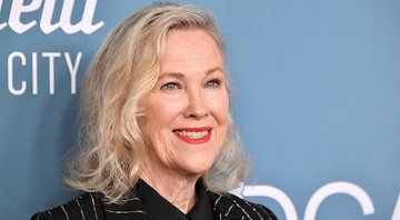 Catherine O'Hara - GettyImages