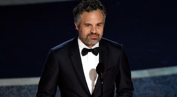Mark Ruffalo - GettyImages