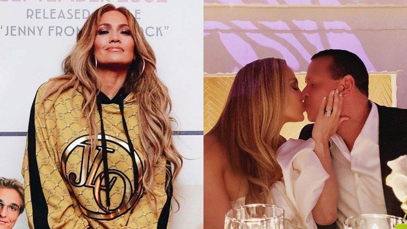 Exitoína · Jennifer Lopez sofre com treinos de pole dance