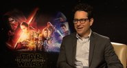 J.J. Abrams - YouTube
