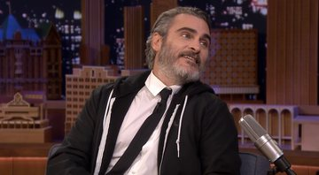 Joaquin Phoenix - YouTube