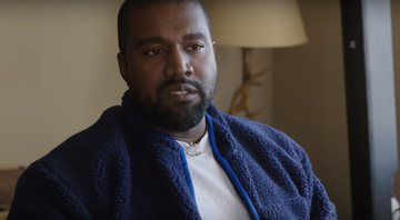 Kanye West em entrevista ao programa Beats 1 - YouTube