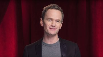 Neil Patrick Harris - YouTube