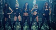 Pussycat Dolls no clipe de React - YouTube