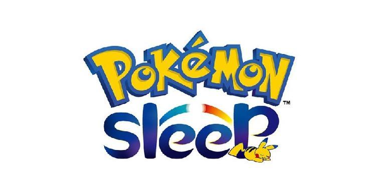 Pokémon anuncia o aplicativo 'Pokémon Sleep'.