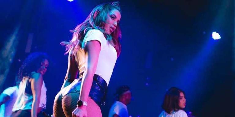 Anitta é confirmada como atração no 'Tomorrowland 2019'; outros brasileiros também são
