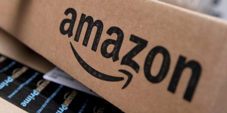 Amazon decidiu remover livros que promovem a 'cura gay'