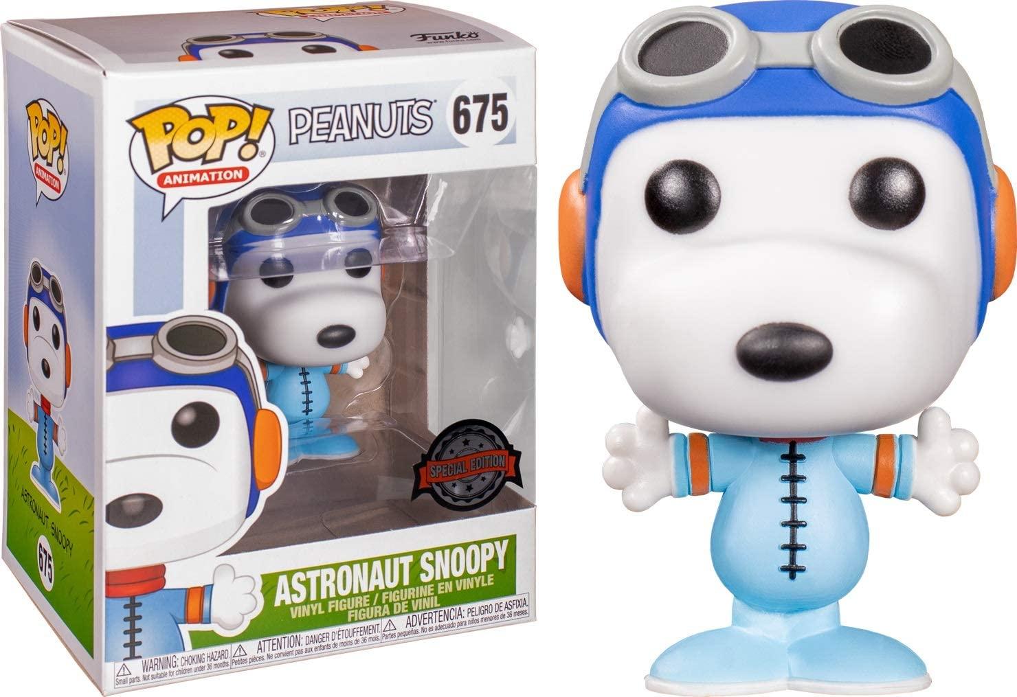 Exitoína · Snoopy e a turma Peanuts: há 70 anos, a